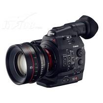 佳能 C500产品图片主图