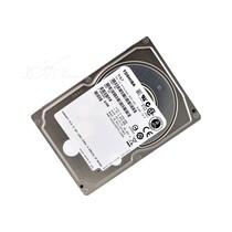 东芝 MBF2300RC/企业级硬盘产品图片主图