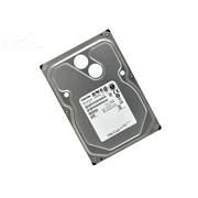 东芝 MK1002TSKB/企业级硬盘