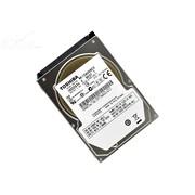 东芝 工业级硬盘(MK1060GSCX)