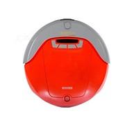 科沃斯 地宝520FR机器人吸尘器