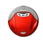 科沃斯 地宝540RE机器人吸尘器