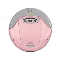 科沃斯 地宝550PK机器人吸尘器产品图片主图