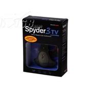 无品牌产品 Spyder3TV电视蜘蛛