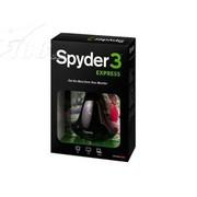 无品牌产品 Spyder3Express绿蜘蛛