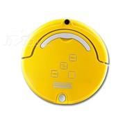 福玛特 FM-018 机器人吸尘器