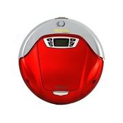 科沃斯 地宝560RE机器人吸尘器