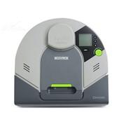 科沃斯 地宝750智能机器人吸尘器