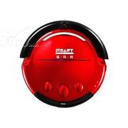 福玛特 FM-008智能机器人吸尘器
