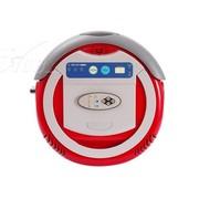 益节 KK-1智能扫地机器人吸尘器