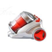 益节 SKL-9002离心旋风家用吸尘器