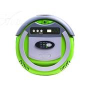 益节 KK-2智能保洁机器人吸尘器