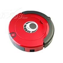 KV8 XR-210智耀星吸尘器产品图片主图