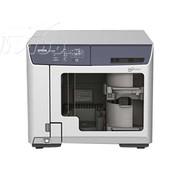 爱普生 PP-50BD光盘印刷刻录机