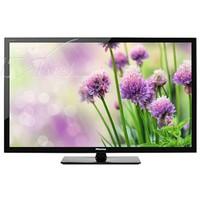 仅售性价比!海信39K200JTV超高2499两头视频蛇图片