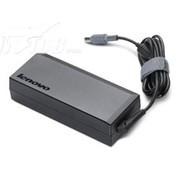 ThinkPad 135W 交流电源适配器 55Y9331