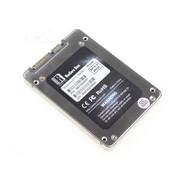 源科 RCP-V-T2548-MCS(480)