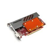 迪兰 HD5450 绿色版D3 1G