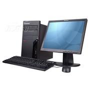 ThinkCentre M6200t(i3 2120/4G/500G)