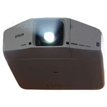爱普生 EB-Z9900产品图片主图