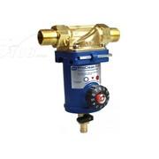 汉斯希尔 ProClean F-FR 标准型中央净水前置过滤器