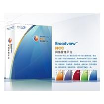 广通 网络管理平台 Broadview NCC产品图片主图