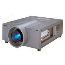EIKI LC-X800i产品图片主图