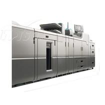 理光 Pro C651EX产品图片主图