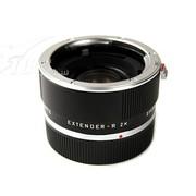 徕卡 Extender-R 2x增距镜