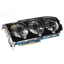 技嘉 GV-N680OC-2GD产品图片主图