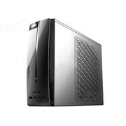 宏碁 Aspire A1600X(G630/HD7350独显)