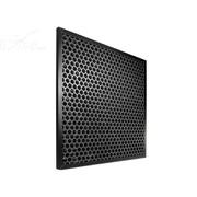 飞利浦 AC4123/00 活性碳过滤网 适用于AC4002/04/12