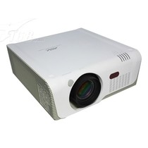 ASK E2460产品图片主图