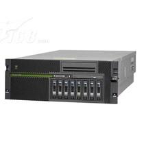 IBM Power 750(8233-E8B1)产品图片主图