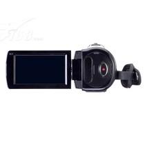 欧达 HDV-Z35产品图片主图