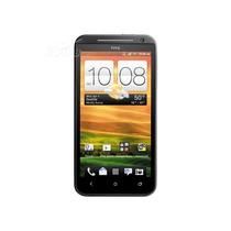 宏达 One XC X720d 3G手机CDMA2000/GSM双卡双待电信裸机版产品图片主图