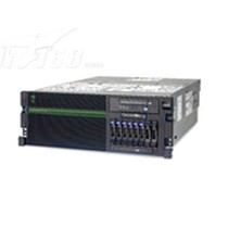 IBM Power 720产品图片主图