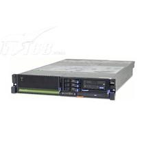 IBM Power 730产品图片主图