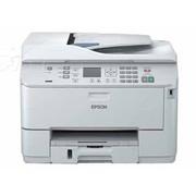 爱普生 WP-4521