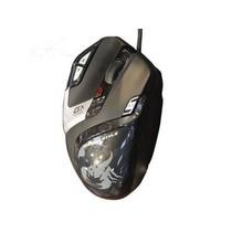 精灵 GX游戏鼠标产品图片主图