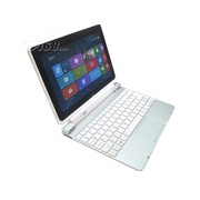 宏碁 Iconia W510 64GB(不含键盘底座)