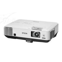 爱普生 EB-C710X产品图片主图