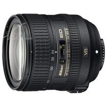 尼康 AF-S Nikkor 24-85mm f/3.5-4.5G ED VR产品图片主图
