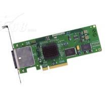 LSILOGIC LSI SAS 3801E   SGL 产品图片主图