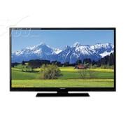 夏普 LCD-32NX110A