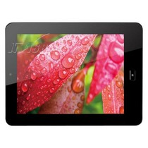 昂达 Vi40旗舰版(8GB)产品图片主图