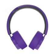 飞利浦 PHILIPS SHL5205PP 头戴式(紫色)