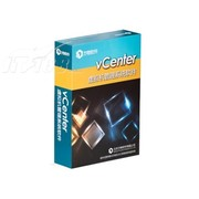方物 服务器虚拟化管理软件Fronware vCenter