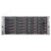 网件 EDA4000-100WWS