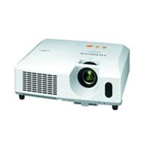 日立 HCP-630X产品图片主图